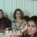أمنية من محافظة سلفيت | أرقام بنات | موقع بنات 99