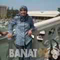 حلى من بنغازي | أرقام بنات | موقع بنات 99