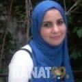 آسية من السعودية 32 سنة مطلق(ة) | أرقام بنات واتساب