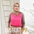 مارية من ليبيا 27 سنة عازب(ة)   أرقام بنات واتساب