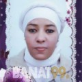 سمح من البحرين 41 سنة مطلق(ة) | أرقام بنات واتساب