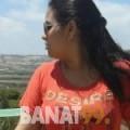 آسية من دمشق | أرقام بنات | موقع بنات 99