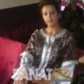 شهرزاد من فلسطين 34 سنة مطلق(ة) | أرقام بنات واتساب