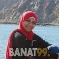 سها من القاهرة | أرقام بنات | موقع بنات 99