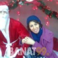 ميرنة من الأردن 29 سنة عازب(ة) | أرقام بنات واتساب