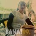 انسة من دمشق | أرقام بنات | موقع بنات 99