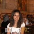 أسيل من دبي | أرقام بنات | موقع بنات 99