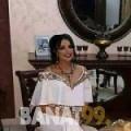 أمنية من عمان 38 سنة مطلق(ة) | أرقام بنات واتساب