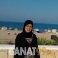 هنودة من دبي | أرقام بنات | موقع بنات 99