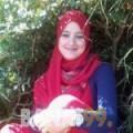 رفيقة من بنغازي   أرقام بنات   موقع بنات 99