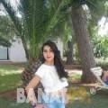 جانة من دبي | أرقام بنات | موقع بنات 99
