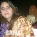 سميحة من القاهرة | أرقام بنات | موقع بنات 99