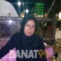 أسماء من دمشق | أرقام بنات | موقع بنات 99