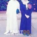 صافية من العراق 19 سنة عازب(ة) | أرقام بنات واتساب