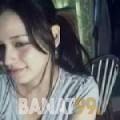 جودية من الرفاع الغربي | أرقام بنات | موقع بنات 99