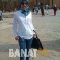 إحسان من بنغازي | أرقام بنات | موقع بنات 99