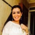 لوسي من محافظة سلفيت | أرقام بنات | موقع بنات 99