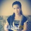 رشيدة من البحرين 25 سنة عازب(ة) | أرقام بنات واتساب