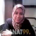 سمر من السعودية 35 سنة مطلق(ة) | أرقام بنات واتساب