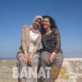 مريم من الخليل | أرقام بنات | موقع بنات 99