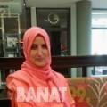 إنتصار من محافظة سلفيت | أرقام بنات | موقع بنات 99