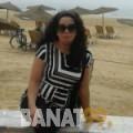 سيلينة من بنغازي | أرقام بنات | موقع بنات 99
