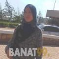 سوسن من دبي | أرقام بنات | موقع بنات 99