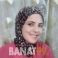غزال من القاهرة | أرقام بنات | موقع بنات 99