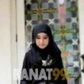 سرور من بنغازي | أرقام بنات | موقع بنات 99