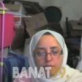 جوهرة من الإمارات 56 سنة مطلق(ة) | أرقام بنات واتساب