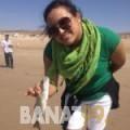 زينب من القاهرة | أرقام بنات | موقع بنات 99