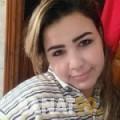 ضحى من العراق 27 سنة عازب(ة)   أرقام بنات واتساب
