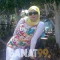 نوار من مصر 39 سنة مطلق(ة) | أرقام بنات واتساب