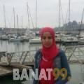 سراح من ولاد تارس | أرقام بنات | موقع بنات 99