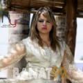 رزان من بنغازي | أرقام بنات | موقع بنات 99