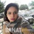 صوفي من ولاية قريات | أرقام بنات | موقع بنات 99