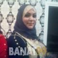 إنصاف من بنغازي | أرقام بنات | موقع بنات 99