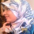 عبير من بنغازي | أرقام بنات | موقع بنات 99
