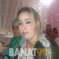 ميرنة من بنغازي   أرقام بنات   موقع بنات 99