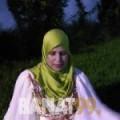 رشيدة من قرية عالي | أرقام بنات | موقع بنات 99
