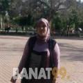 جوهرة من لبنان 49 سنة مطلق(ة) | أرقام بنات واتساب