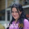 سها من محافظة سلفيت | أرقام بنات | موقع بنات 99