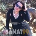 ميرنة من القاهرة | أرقام بنات | موقع بنات 99