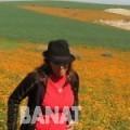 نبيلة من بنغازي | أرقام بنات | موقع بنات 99