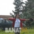 سعيدة من ليبيا 53 سنة مطلق(ة) | أرقام بنات واتساب
