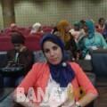 شهرزاد من القاهرة | أرقام بنات | موقع بنات 99