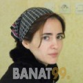 نور من تونس 34 سنة مطلق(ة) | أرقام بنات واتساب