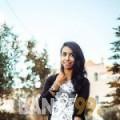 رفيقة من بنغازي | أرقام بنات | موقع بنات 99