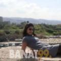 شهد من القاهرة | أرقام بنات | موقع بنات 99