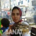 غادة من الديوانية | أرقام بنات | موقع بنات 99